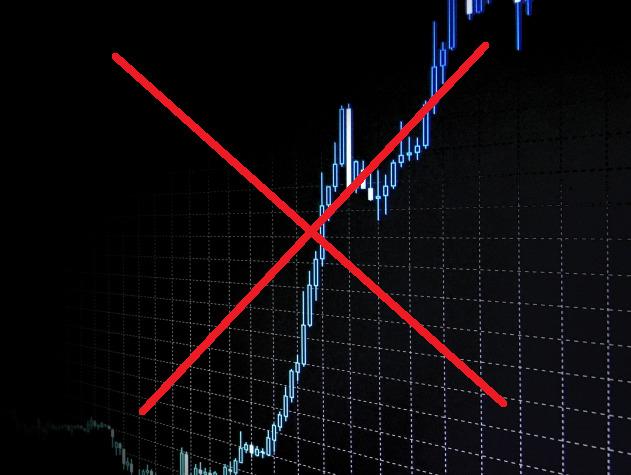 なぜ、オンラインカジノはFXや株より稼げるのか?